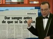 nueva realidad inmobiliaria España, ma...