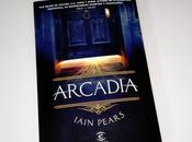 Arcadia, Iain Pears