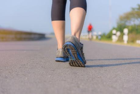 Planta mejor dieta para bajar de peso en una semana muchas personas