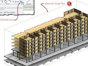 Barcelona Building Construmat: Sobre