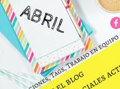 Agenda blogger