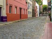 Fotografía Urbana.El Barrio.