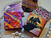 Coloretes benefit: (colorido) objeto deseo...