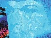 Isao Tomita Snowflakes Dancing (1974)