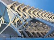 Museos tecnología ciencia para visitar España