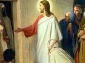 Evangelio reflexión quinto domingo Cuaresma