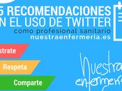 #Respeto #Etica valores #Humanos siempre Redes Sociales #enferetica17