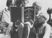 Seta Venenosa pedagogía nazi