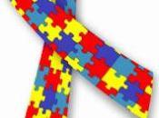 mirada literaria autismo motivo Mundial Concienciación sobre autismo: MariLluna