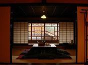 mesas Kotatsu