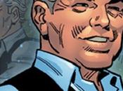 importancia ausencia 'Spider-Man: Homecoming'