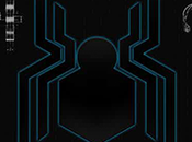 Spider-Man tendrá propio Jarvis 'Spider-Man: Homecoming'