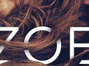 horizontal (@ZoeSwinger)