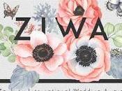 Volvemos como ganadores ZIWA 2017 categoría Wedding Planners