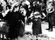 ciudad judíos: libro predijo holocausto (III)