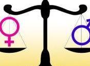 Igualdad género: tramo recorrer