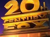 #Films 20th Century exhibirán #Venezuela (#Cine #Peliculas)