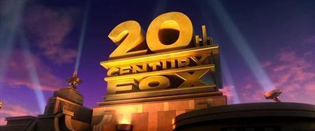 #Films de 20th Century Fox no se exhibirán en #Venezuela (#Cine #Peliculas)