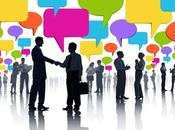 Pasos para Comunicación Persuasiva