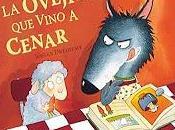 mejores libros para niños años
