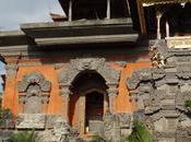 Bali; paseando Ubud