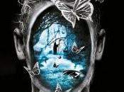Reseña bazar malos sueños Stephen King