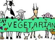 Animal, vegetal, mineral