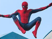 SPOILERS: esta escena daría inicio 'Spider-Man: Homecoming'