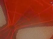 Spider-Señal final 'Civil War' parece