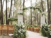 caso! ¿Cómo organizar boda?