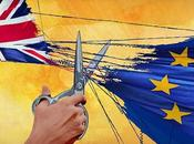 gran error 'Brexit'