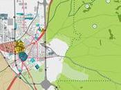Cómo innovar Desarrollo Urbano Sostenible: Estrategia #PintoPlanCiudad