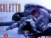 abril cines: rigoletto, desde liceu barcelona
