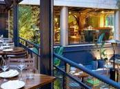 ¡Vuelve Japan Restaurant Week Barcelona!