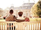 Cómo convencer posible cliente fotografía boda