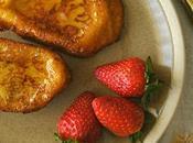Cómo hacer torrija perfecta. Receta, trucos consejos
