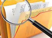 Derecho información socio según jurisprudencia