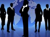 Líderes versus gerentes: importante empresa