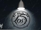 club abril