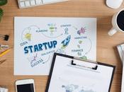 90.000€ fondo perdido para startups cambio climático