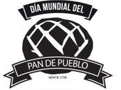 Mundial Pueblo.