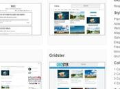 plantillas para blogger gratis español responsive