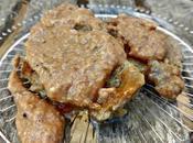Fricandó ternera (tradicional Crock-Pot) Karlos Arguiñano