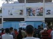 Matutino especial abril Universidad Granma #UJCuba55 #Cuba #CubaEsNuestra