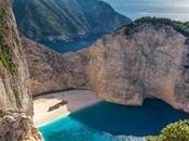 Estas Mejores Playas Mundo Según Viajeros TripAdvisor
