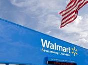 Cuáles Diez Empresas Importantes USA?: Compañias Poderosas