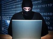 Lista Mejores Hackers Mundo: Cuáles Fueron? Hicieron?
