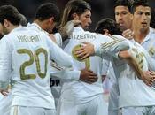 equipo goleador historia Liga