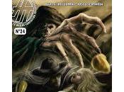 Spider nº24