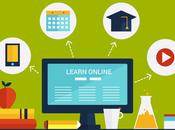 Escuela Empresa, formación online distancia.